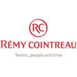 Remy-Cointreau