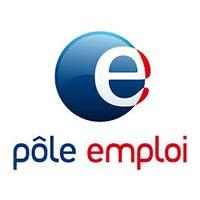 pole-emploi-logo