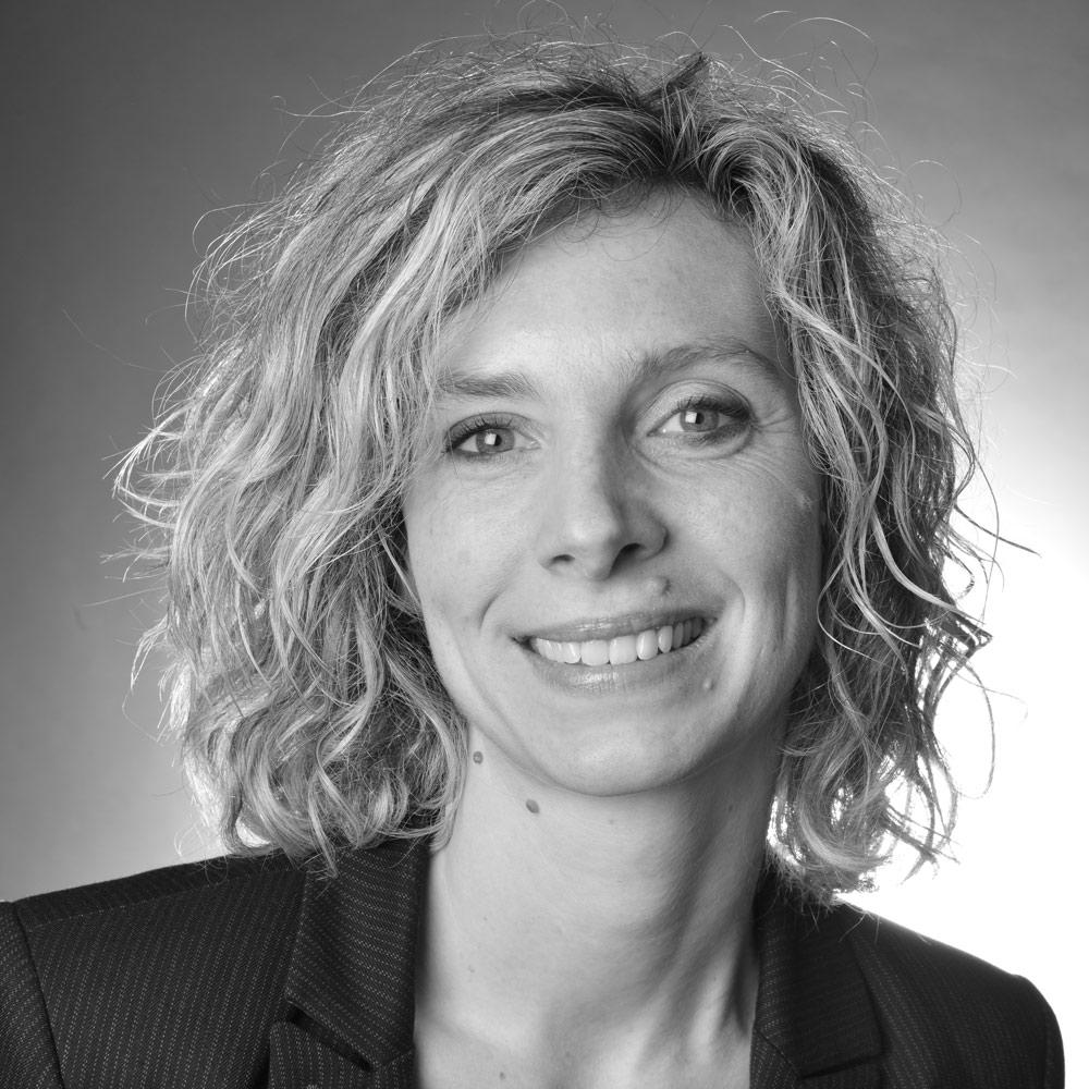 Agnes Mentil coaching