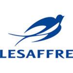 logo-lesaffre