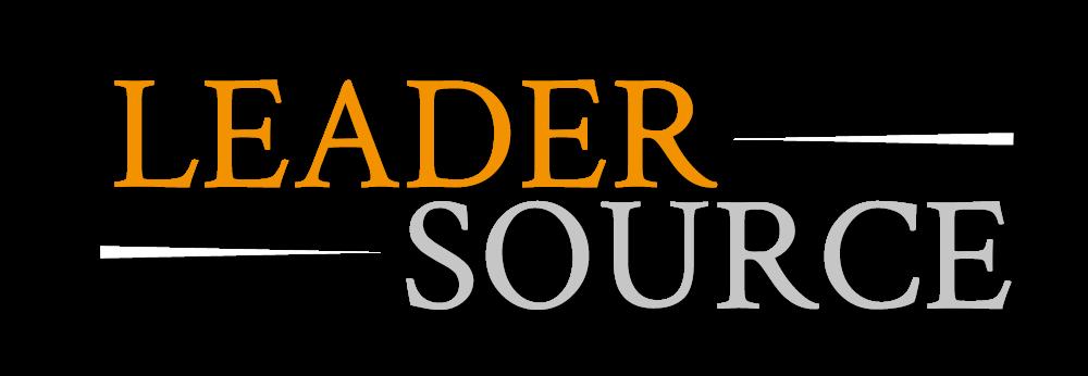 logo-the-leader-source-shadowed-lighter