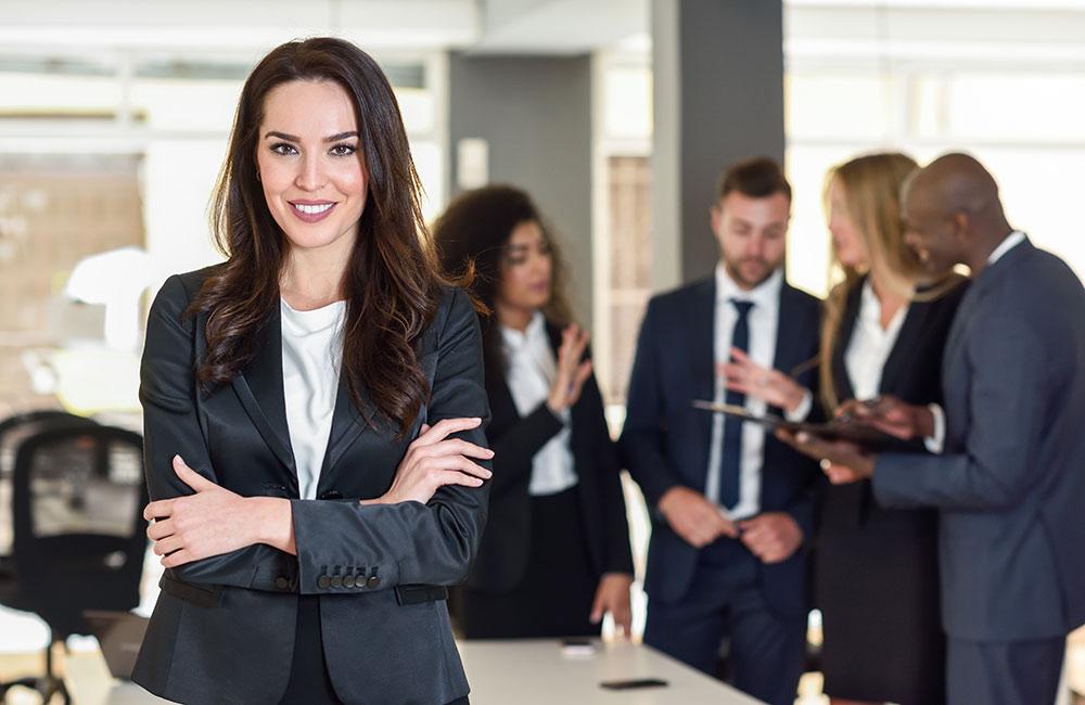 Women-Leadership-Development