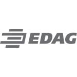 edag_logo_